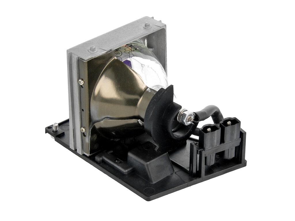 Lampa Do Projektora Optoma Ep739 Ep745 Ezpro 739 Ezpro