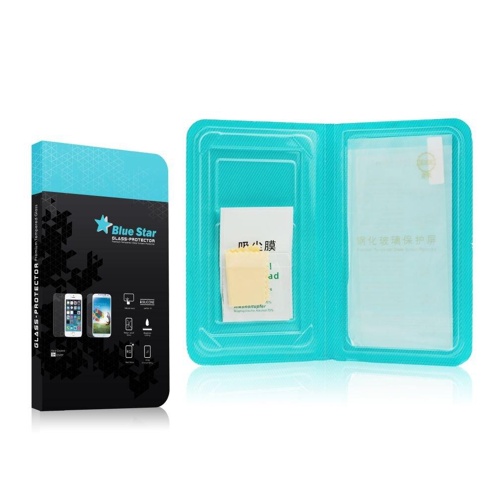 Big W Ipad Mini  Tempered Glass