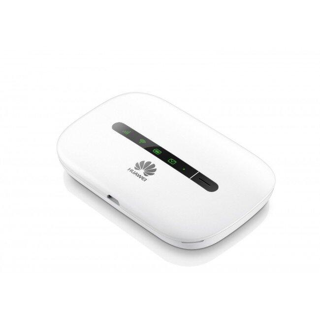 Download]] huawei e5330 bs-2 firmware downgrade wii