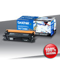Toner Brother TN-135BK (HL-4040) BLACK Oryginalny