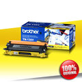 Toner Brother TN-135Y (HL-4040)  YELLOW Oryginalny