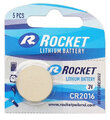 bateria litowa Rocket CR2016