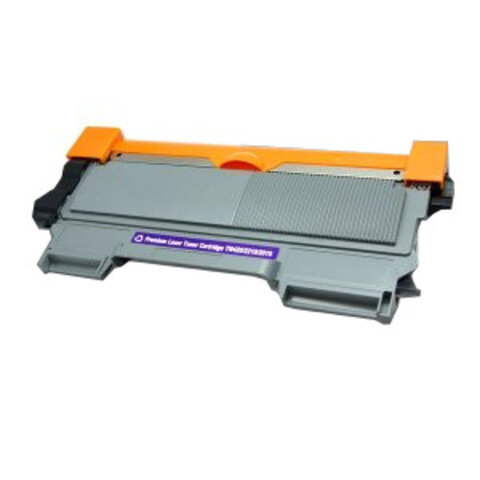 Toner Brother DCP-7055, DCP-7057, HL-2130, HL-2135 TN 2010 (HL2130)