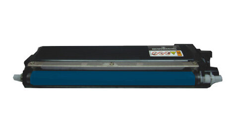 Toner Brother TN 230C (HL3040) Cyan