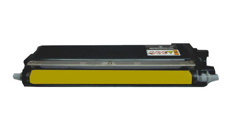 Toner Brother TN 230Y (HL3040) Yellow