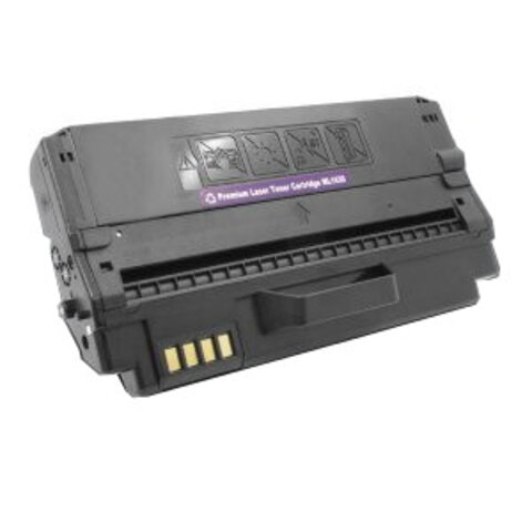 Toner Samsung 1630 ML Black (ML-D1630A)