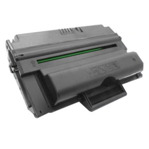 Toner Samsung 2850 ML Black ( ML-D2850B)