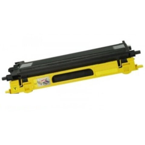 Toner Brother TN 115Y (HL 4040) Yellow