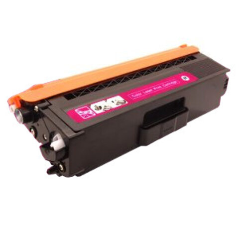 Toner Brother TN 325M (HL4140) Magenta