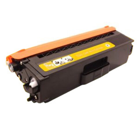 Toner Brother TN 325Y (HL4140) Yellow