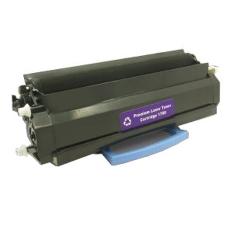 Toner Dell 1720 Black (593-10237)