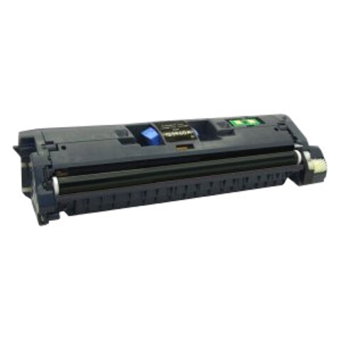 Toner HP 2550 Black (C3960A)
