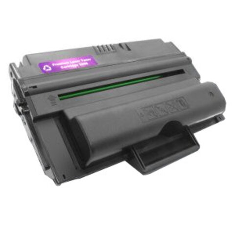 Toner Samsung 3050 ML Black (ML-D3050A)