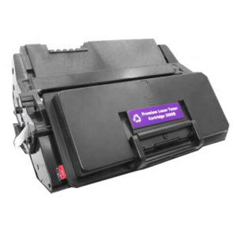 Toner Samsung ML-3560 ML-3561 Black (ML-3560DB)