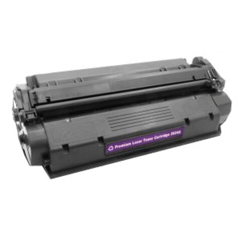 Toner HP 24X 1150 Black (Q2624X)