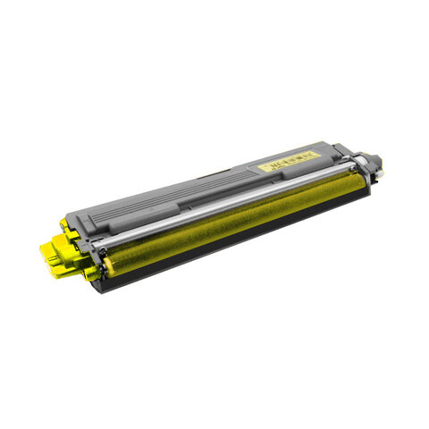 Toner Brother TN-245Y (HL-3140) YELLOW 2,2K
