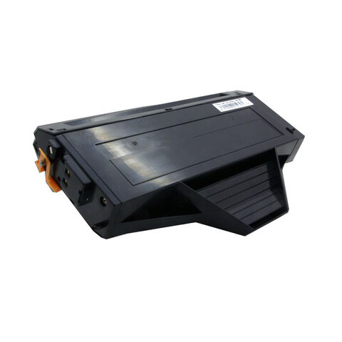 Toner Panasonic 1500/1520 (410X) KX-MB BLACK (KX-FAT410X)