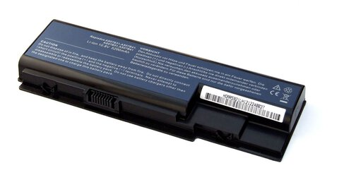 Bateria do Acer Aspire 5920G 4400mAh 11,1V