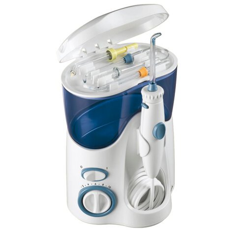 Irygator WaterPik WP-100E2 ULTRA