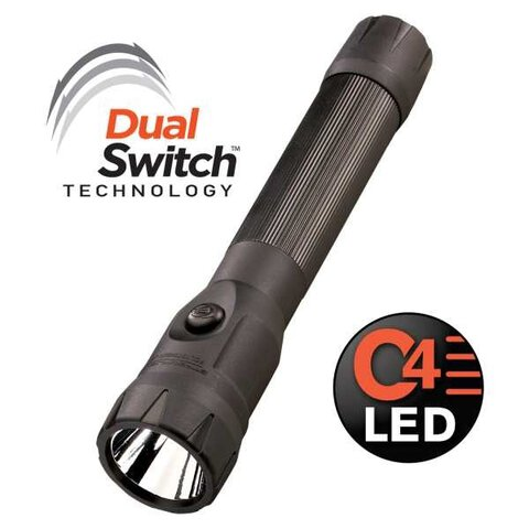 Latarka Streamlight Polystinger C4 DS