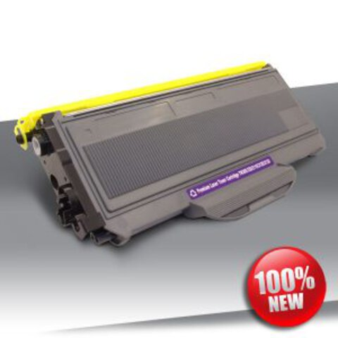 Toner Brother TN 2110/2120 HL 2140/50 do DCP-7030, DCP-7040, DCP-7045N, MFC-7440N, MFC-7840W, MFC-7320