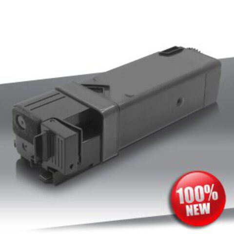 Toner Dell 1320 C BLACK ( 593-10258)