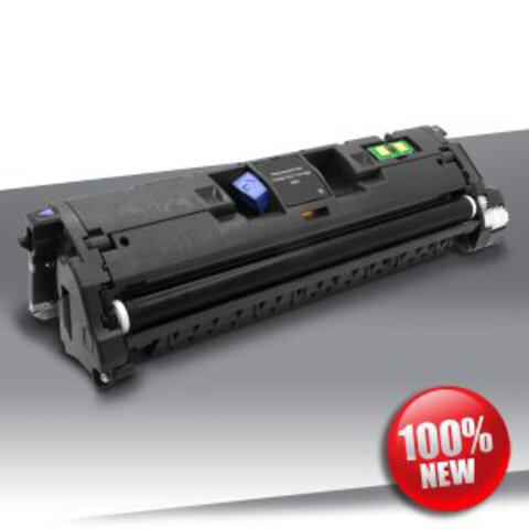 Toner HP 1500 BLACK (C9700A)