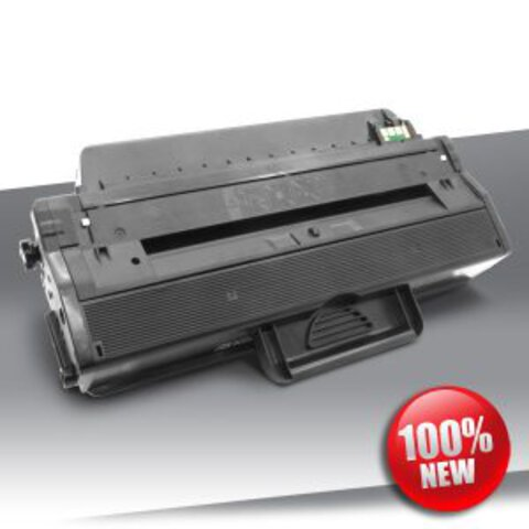 Toner Samsung 2950/55 ML Black (MLT-D103L)