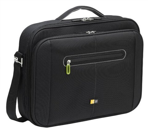"Torba na laptopa 16"" Case Logic PNC216"