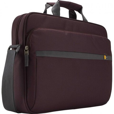 "Torba na laptopa do 16"" Case Logic ENA116P"