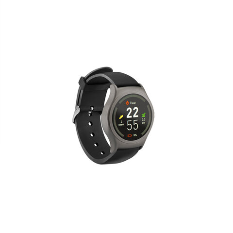 Acme Europe Smartwatch SW201 czarny