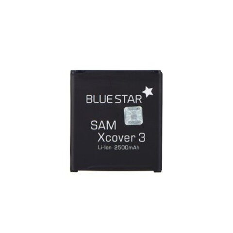 Bateria Bluestar do Samsung G388 Galaxy Xcover 3 2100 mAh