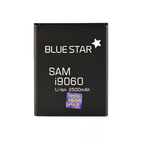 Bateria Premium Blue Star EB535163LU do Samsung Galaxy Grand i9082 / Galaxy Grand Neo i9060 2500mAh