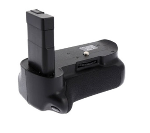 Battery Pack Grip BG-D5300 do Nikon D5300 D3300