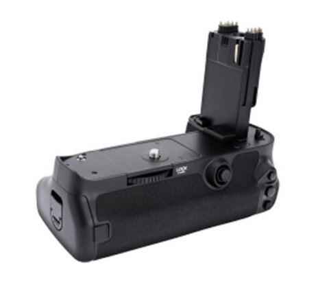 Battery Pack Grip BG-E11 do Canon 5D MARK III
