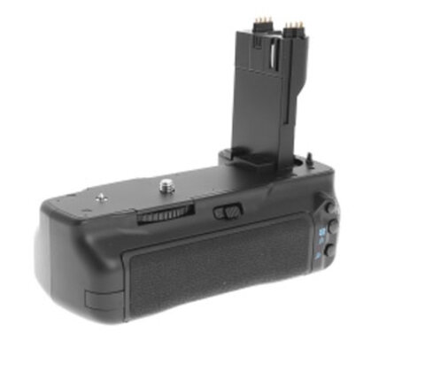 Battery Pack Grip BG-E6 do Canon 5D Mark II