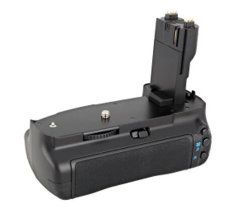 Battery Pack Grip BG-E7 do Canon 7D