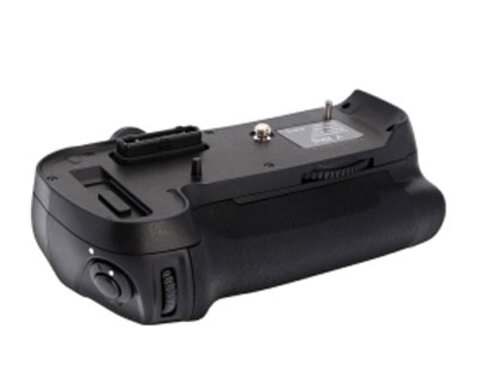 Battery Pack Grip MB-D12 do Nikon D800 / D800E