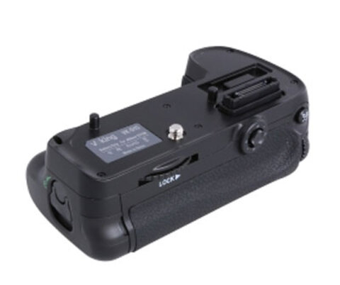 Battery Pack Grip MB-D15 do Nikon D7100