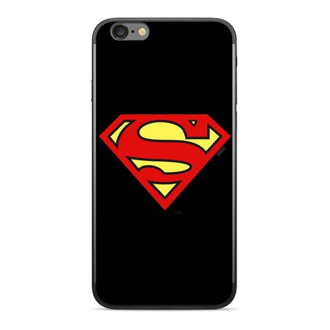 Futerał Superman Xiaomi Redmi 5