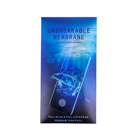 Hydrogel Screen Protector do Samsung A71 / M51
