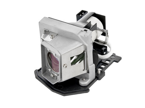 Lampa do projektora Optoma DS216, DW318, ES526, HD600X, HD67N, PRO250X, TX536 BL-FU185A, SP.8EH01GC01