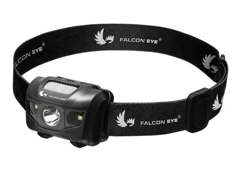 Latarka czołowa Falcon Eye Orion FHL0012