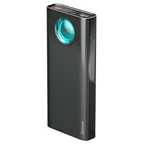 Power Bank Baseus Mulight PPALL-LG01 18W QC3.0 PD3.0 20000 mAh