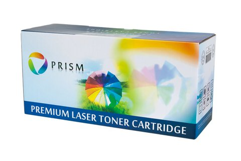 PRISM Toner do HP 85A CE285A CRG-725 1.6K