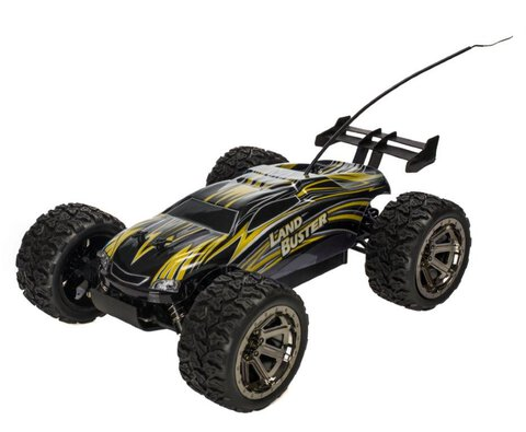 Samochód RC NQD Off-Road Land Buster 4WD12