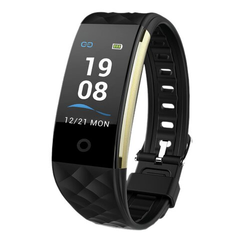 Smartband opaska California Access Passion Color CA-2105C