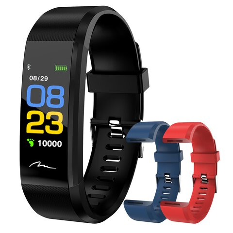 Smartband Media-Tech Active-Band Color MT859