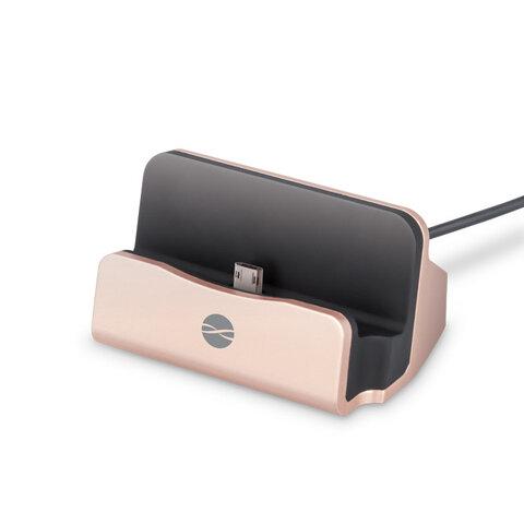 Stacja dokująca microUSB do Samsung Galaxy S5 mini Lumia