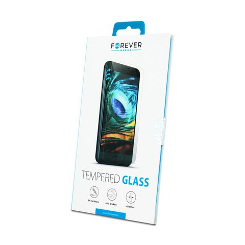 Szkło hartowane Tempered Glass Forever do Motorola Moto G7 Power